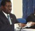 Malawi foreign minister Ephraim Chiume made the latest accusation